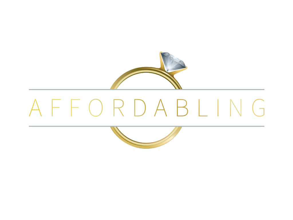 Affordabling logo