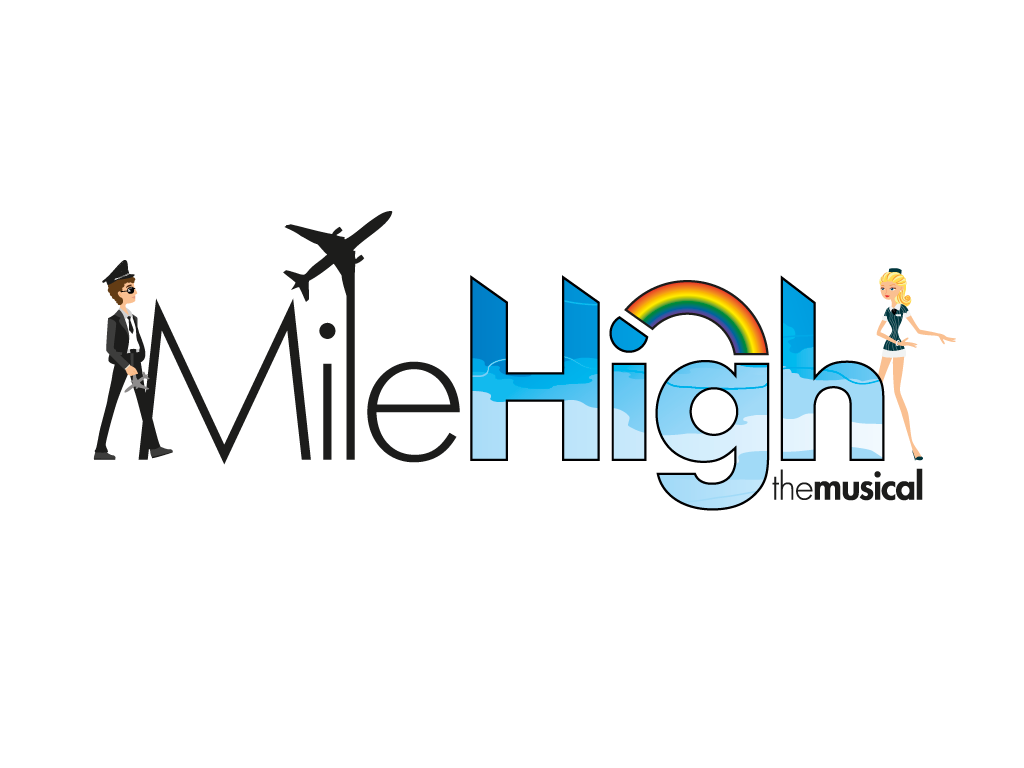 Mile High the Musical